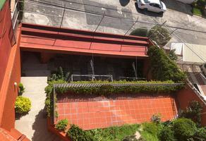 Foto de casa en venta en hacienda corralejos , lomas de la hacienda, atizapán de zaragoza, méxico, 0 No. 01