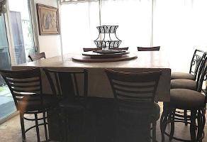 Foto de departamento en venta en hacienda coyotepec 27, prado coapa 3a sección, tlalpan, df / cdmx, 0 No. 01
