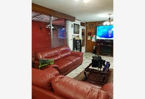 Foto de casa en venta en hacienda de atenco 65, hacienda de echegaray, naucalpan de juárez, méxico, 0 No. 01