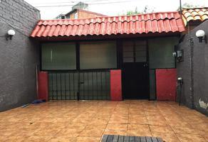 Foto de casa en renta en hacienda de atenco 6b , el campanario, atizapán de zaragoza, méxico, 0 No. 01