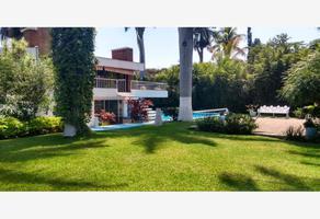 Foto de casa en venta en hacienda de atlacomulco 4, san pedro apatlaco, ayala, morelos, 0 No. 01