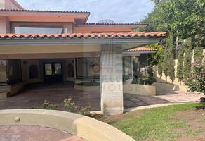 Foto de casa en renta en hacienda de axapusco 17, hacienda de valle escondido, atizapán de zaragoza, méxico, 0 No. 01
