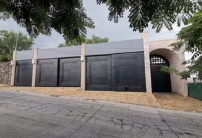 Foto de casa en venta en hacienda de bledos 110, balcones de la fragua, león, guanajuato, 0 No. 01
