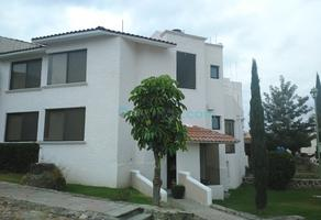Foto de casa en renta en hacienda de bledos , balcones del campestre, león, guanajuato, 0 No. 01