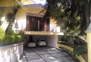 Foto de casa en venta en hacienda de bonstaey , hacienda de valle escondido, atizapán de zaragoza, méxico, 0 No. 01