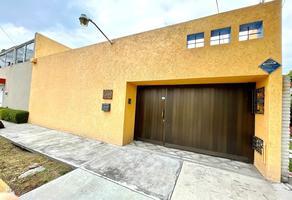 Foto de casa en renta en hacienda de buenavista , bosque de echegaray, naucalpan de juárez, méxico, 0 No. 01