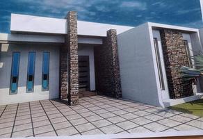Foto de casa en venta en hacienda de canutillo , san pedro, salamanca, guanajuato, 0 No. 01
