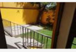 Foto de casa en venta en hacienda de carindapaz 23, lomas de la hacienda, atizapán de zaragoza, méxico, 0 No. 01