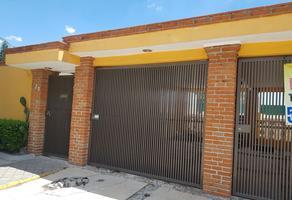 Foto de casa en venta en hacienda de carindapaz , lomas de la hacienda, atizapán de zaragoza, méxico, 0 No. 01