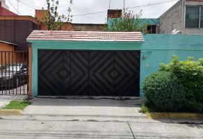Foto de casa en venta en hacienda de carlome 139, hacienda de echegaray, naucalpan de juárez, méxico, 0 No. 01