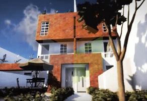Foto de casa en venta en hacienda de cerro gordo 20, hacienda del parque 2a sección, cuautitlán izcalli, méxico, 11653811 No. 01