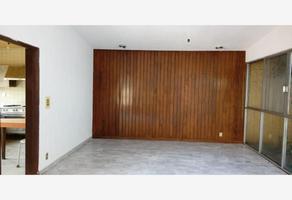 Foto de casa en venta en hacienda de chapa 7, prado coapa 3a sección, tlalpan, df / cdmx, 0 No. 01