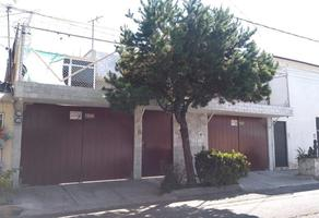 Foto de oficina en renta en hacienda de chapa , prado coapa 2a sección, tlalpan, df / cdmx, 20087303 No. 01