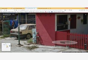 Foto de casa en venta en hacienda de chimay 1481-b, hacienda real del caribe, benito juárez, quintana roo, 16446118 No. 01