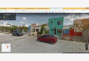 Foto de casa en venta en hacienda de chimay 1484-b, hacienda real del caribe, benito juárez, quintana roo, 16760599 No. 01