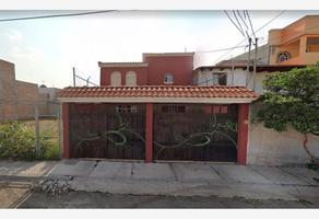 Foto de casa en venta en hacienda de chinampas 122, las teresas, querétaro, querétaro, 0 No. 01
