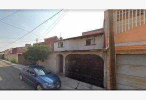 Foto de casa en venta en hacienda de chinampas 122, las teresas, querétaro, querétaro, 16001968 No. 01