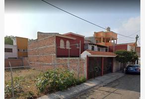 Foto de casa en venta en hacienda de chinanpas 00, las teresas, querétaro, querétaro, 0 No. 01