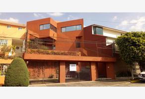 Foto de casa en venta en hacienda de corralejo 1, lomas de la hacienda, atizapán de zaragoza, méxico, 0 No. 01