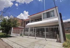 Foto de casa en venta en hacienda de corrales , camino real, durango, durango, 0 No. 01