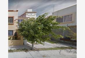 Foto de casa en venta en hacienda de cortes 000, real de haciendas, aguascalientes, aguascalientes, 19402000 No. 01