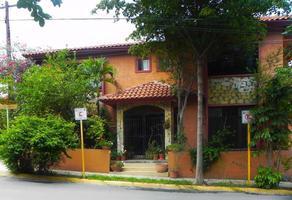 Foto de casa en venta en hacienda de coyoacan , residencial la hacienda 1 sector, monterrey, nuevo león, 0 No. 01