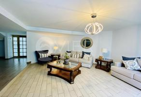 Foto de casa en venta en hacienda de cristo 1, magisterial, tlalpan, df / cdmx, 0 No. 01