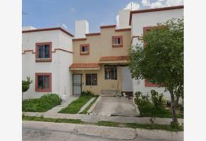 Foto de casa en venta en hacienda de cuautla 204, real de haciendas, aguascalientes, aguascalientes, 0 No. 01
