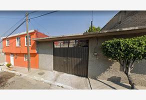 Foto de casa en venta en hacienda de echegaray 28, santa elena, san mateo atenco, méxico, 16475546 No. 01