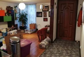 Foto de casa en venta en hacienda de echegaray , hacienda de echegaray, naucalpan de juárez, méxico, 0 No. 02