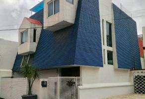 Foto de casa en venta en  , hacienda de echegaray, naucalpan de juárez, méxico, 0 No. 01