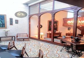 Foto de casa en venta en  , hacienda de echegaray, naucalpan de juárez, méxico, 0 No. 02