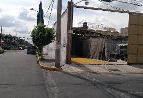 ff1de1acd3782 Terrenos habitacionales en venta en Plazas de Ara... - Propiedades.com