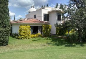 Foto de casa en venta en hacienda de galindo , haciendas de león, león, guanajuato, 16804443 No. 01