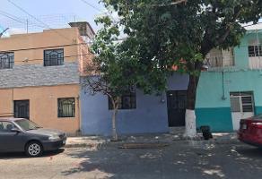 Foto de casa en venta en hacienda de guadalupe , oblatos, guadalajara, jalisco, 0 No. 01