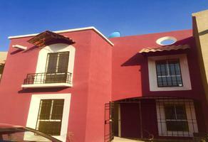 Foto de casa en venta en hacienda de guadalupe privada los macheros 212, tizayuca centro, tizayuca, hidalgo, 19646370 No. 01