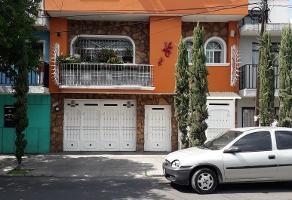 Foto de casa en venta en hacienda de guadalupe , santa rosa, guadalajara, jalisco, 14031673 No. 01