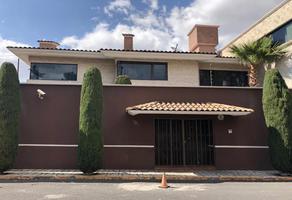 Foto de casa en venta en hacienda de huatulco 108, vicente guerrero, toluca, méxico, 0 No. 01