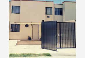 Foto de casa en venta en hacienda de jacaranda 300, hacienda de jacarandas, san luis potosí, san luis potosí, 0 No. 01