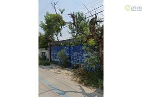 Foto de terreno habitacional en venta en  , hacienda de juárez, juárez, nuevo león, 15863317 No. 01
