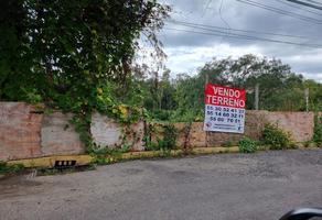 Foto de terreno habitacional en venta en hacienda de jurica , lomas de atizapán, atizapán de zaragoza, méxico, 0 No. 01