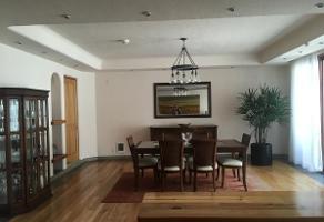 Foto de casa en venta en hacienda de la antigua , hacienda de las palmas, huixquilucan, méxico, 14247681 No. 01