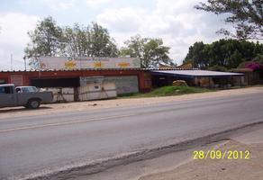 Foto de terreno industrial en venta en hacienda de la calerilla 1521, la gigantera, san pedro tlaquepaque, jalisco, 6274091 No. 01