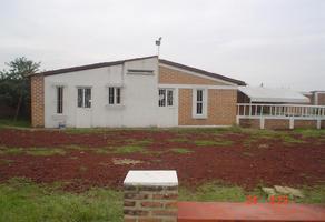 Foto de terreno industrial en venta en hacienda de la calerilla 1521, la gigantera, san pedro tlaquepaque, jalisco, 6274091 No. 06