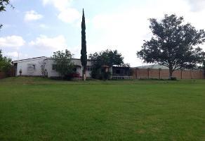 Foto de terreno habitacional en venta en hacienda de la calerilla 1521, san miguel residencial, tlajomulco de zúñiga, jalisco, 10445768 No. 01
