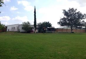 Foto de terreno habitacional en venta en hacienda de la calerilla 1521, san pablo, tlajomulco de zúñiga, jalisco, 10445768 No. 01