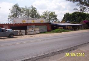 Foto de terreno habitacional en venta en hacienda de la calerilla , la gigantera, san pedro tlaquepaque, jalisco, 14163556 No. 01