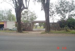 Foto de terreno comercial en venta en hacienda de la calerilla , la gigantera, san pedro tlaquepaque, jalisco, 5253464 No. 03