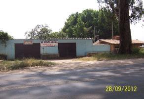 Foto de terreno habitacional en venta en hacienda de la calerilla , la gigantera, san pedro tlaquepaque, jalisco, 6276420 No. 02
