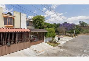 Foto de casa en venta en hacienda de la capilla 0, la hacienda, puebla, puebla, 0 No. 01